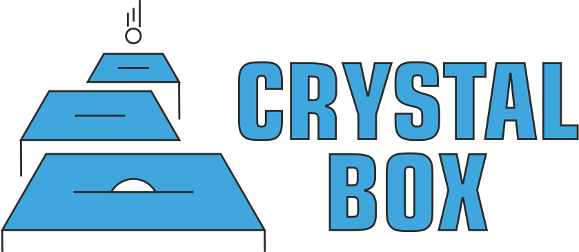 crystal-box.ru